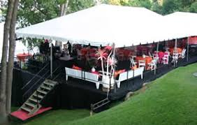 canopy rentals tent canopy rentals for outdoor weddings events all event