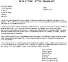 covering letter meaning in kannada resume cover letter email