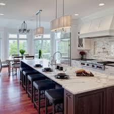 jane kelly kitchen and bath designer lincolnwood us 60712