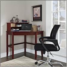 small corner desks for home office desk home design ideas