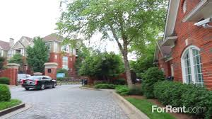 forrent apartment simple apartments for rent in nashville tn area