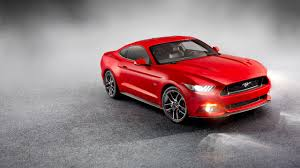 ford com 2015 mustang 2015 mustang information pictures specs mpg wiki more