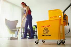 offre d emploi nettoyage bureau offre d emploi d entretien h f à strasbourg netimmo