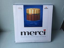 where to buy merci chocolates merci european chocolates reviews in chocolate chickadvisor