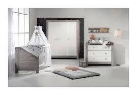 babyzimmer schardt günstige schardt babyzimmer kaufen