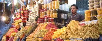 moroccan cuisine dadani destinations