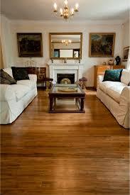 192 best floors images on flooring ideas hardwood