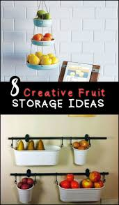 284 best storage ideas images on pinterest storage ideas easy