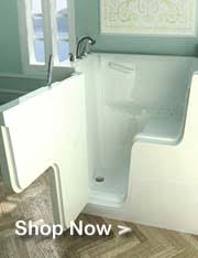Bathtubs For Handicapped Walk In Tubs For Seniors Walk In Tubs For Elderly Handicap Bathtubs