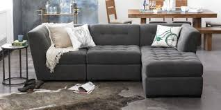 What Is Sectional Sofa Sectional Sofas What Is Sectional Sofa 9 Best Sectional Sofas