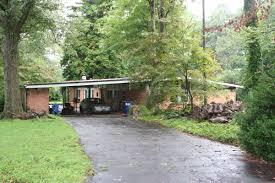 Jeff Bridges Home by Ncmh Winston Salem