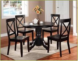 Pedestal Kitchen Table by 48 Round Pedestal Kitchen Table Home Design Ideas