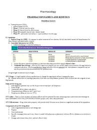 download grade 4 study guide ga13 final docshare tips