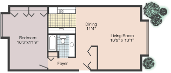 rates u0026 floor plans jean rivard apts