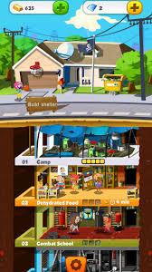 home design games to play dumeegamer com doomsday preppers
