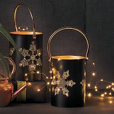 exclusive indoor outdoor copper string lights for sale at jp