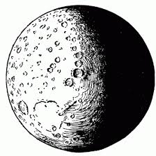 moon clipart newest moon clipart black and white 16 on history clipart with