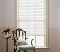 Mini Blinds For Sale Mini Blinds Americanblinds Com
