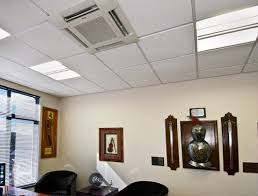 types of ceilings ceiling types the ceiling wizard