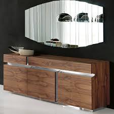 Sideboard Esszimmer Design Cattelan Italia Prisma Sideboard Emporium Mobili De