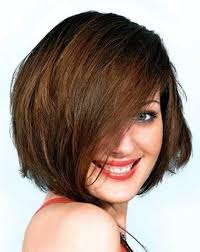 haircut for round face with double chin 15 best of short hairstyles for round faces with double chin