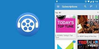 free podcasts for android 5 best free podcasts apps for your android smartphone