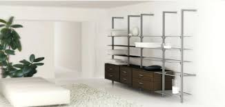 Desk Wall System Wall Storage System With Desk Wall Storage Systems Storage Wall