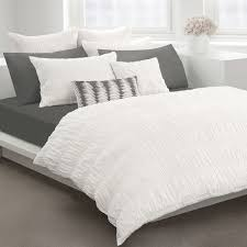 Where To Buy Cheap Duvet Covers Best 25 White Duvet Covers Ideas On Pinterest Bed Covers
