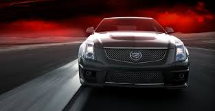 cadillac cts v 0 to 60 review 2009 cadillac cts v 0 60 in 3 9 sec certainly not green