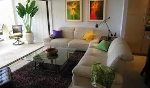 Condo Living Room Furniture Condo Interior Design Ideas Living Room At Modern Home Designs