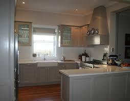Kitchen Renovation Cost Amazing Chic Average Renovation Costs With 2017 Kitchen Remodel