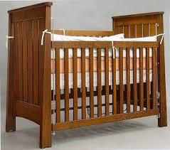 125 best arts u0026 crafts bedroom furniture images on pinterest