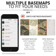 hunting guides in louisiana find new hunting land with onxmaps u2013 louisiana bowhunter