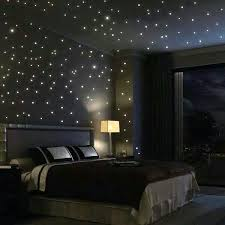 Bedroom Led Lights Led Lighting Inc For Apartment Homes Condo Bedrooms Bedroom Led