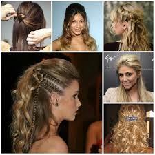 front poof hairstyles black girls front poof updo hairstyle 2016 semi updo hairstyle