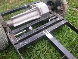 Homemade Garden Box by Diy Wagon U2013 Barefooting Outside The Box