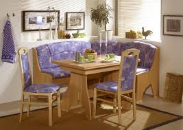 Dining Room Banquette Bench by Corner Bench Kitchen Table Plans Kitchen Building A Storage