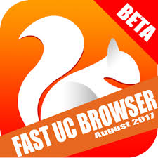ucbrowser mini apk fast uc browser guide mini 2017 2 3 apk for