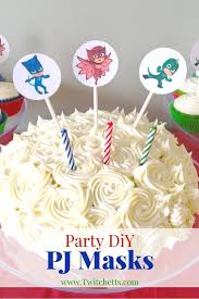 263 Best Party Themes And Inspiration Images On Pinterest Party