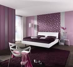 chambre mauve et grise dormitor copii căutare mobilier mobilier