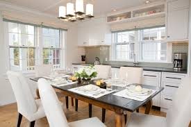 island kitchen nantucket harborview nantucket specials beachside hotels on nantucket island