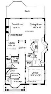 second empire house plans house plan 4005d the meadowbrook 1510 sq ft 3 bed 2 5 bath