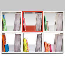 Desk Organizer Ikea by 27 Vinyl Record Storage And Shelving Solutions