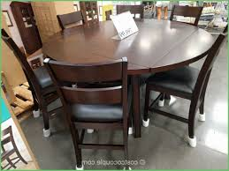 costco kitchen furniture costco kitchen table and chairs inviting bayside furnishings 7