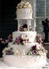 157 best cakes tiered traditional fountain wedding cakes images