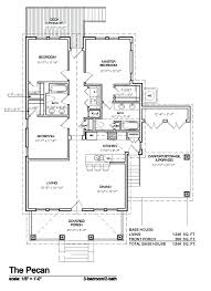 floor plans with courtyard rotunda info page 71
