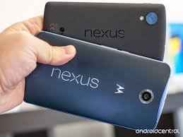 best black friday deals for the nexus 6p save big on the marshmallow ready nexus 5 and 6 from expansys