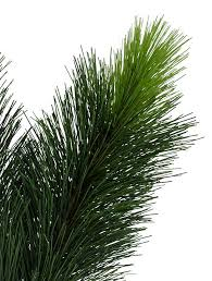 scotch pine artificial tree balsam hill