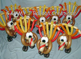 thanksgiving dinners delivered a gaggle of balloon turkeys delivered for many happy thanksgiving