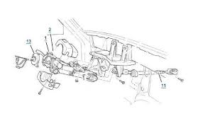1987 jeep yj wiring diagram wiring diagram